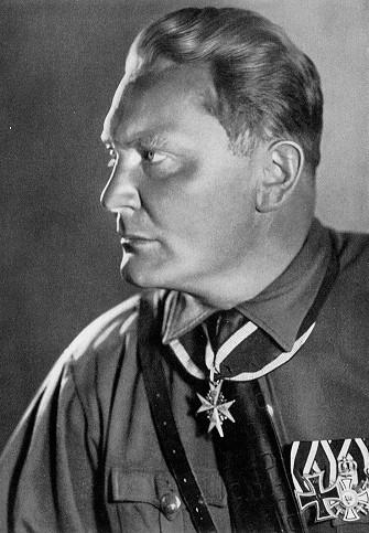 adolf hitler as child. of Adolf Hitler#39;s second