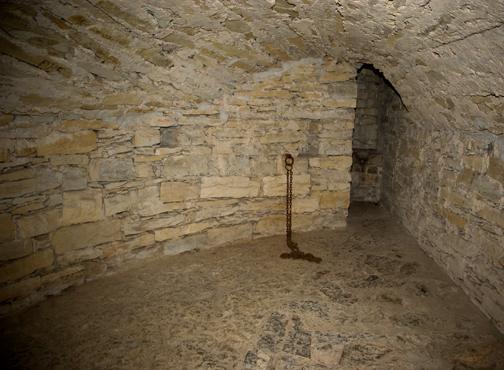 wewelsburg castle scrapbookpages blog. Black Bedroom Furniture Sets. Home Design Ideas