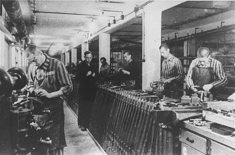factoryworkers.jpg