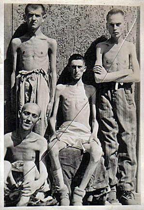 BuchenwaldSurvivors2