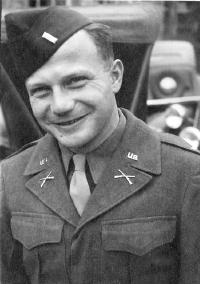 Fritz Schnaittacher