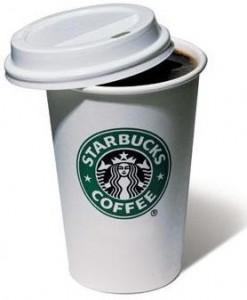 starbucks-coffee-247x300