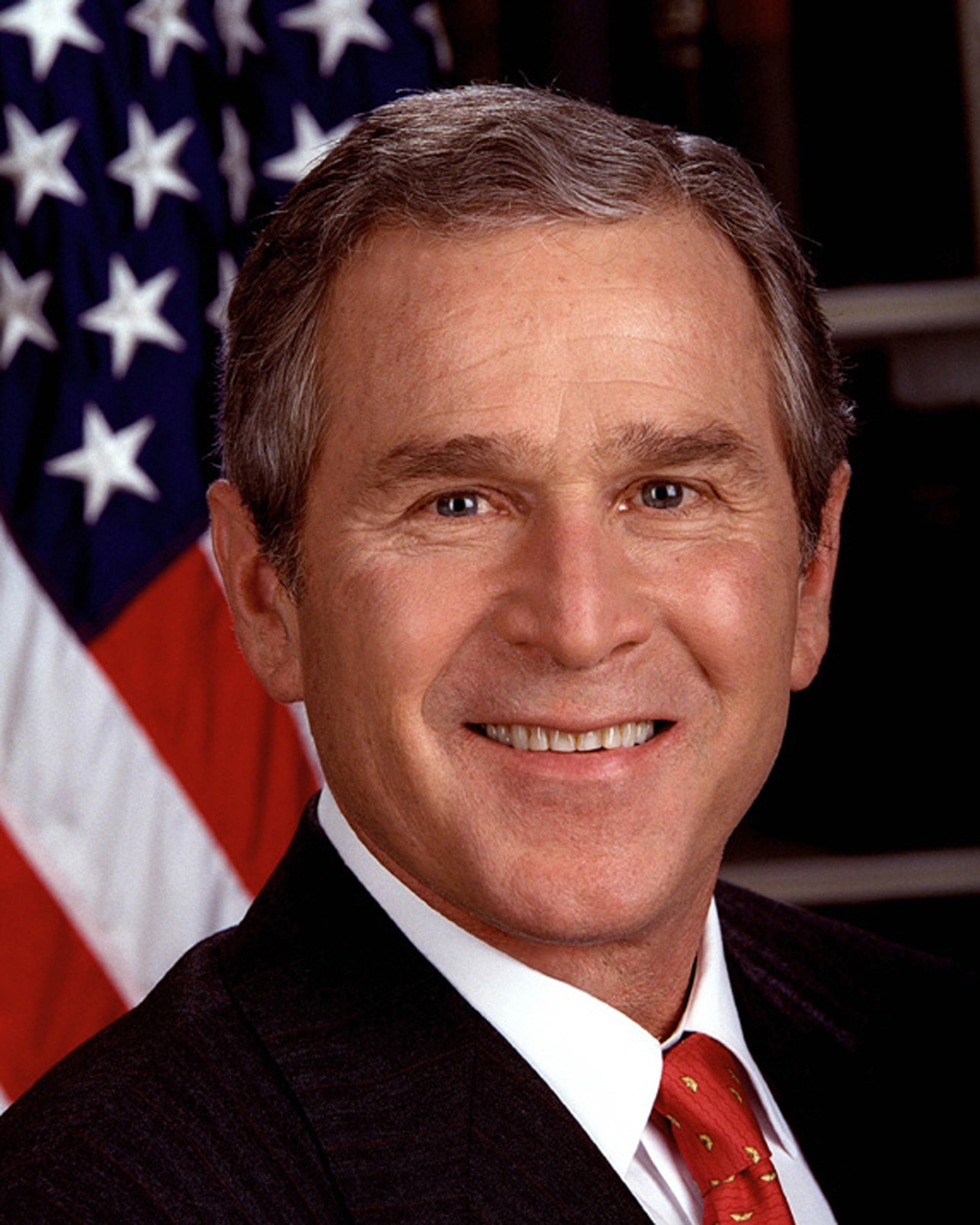 george w bush scrapbookpages blog george w bush former president of the united states of america