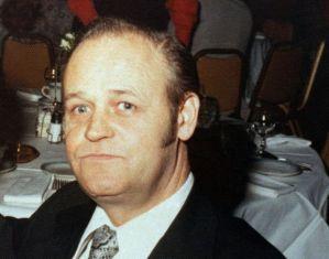 Photo of Martin Bartesch