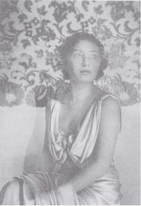 Franceska Mann, the woman who shot an SS man at Auschwitz-Birkenau