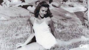 Edith Eva Eger