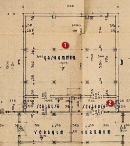 GaskammerBlueprint1