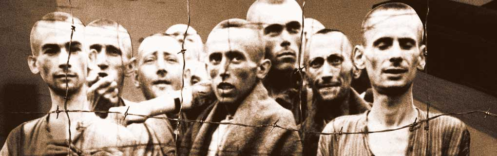 HolocaustSurvivors