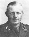 Otto Moll