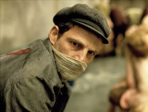Brody-Son-of-Saul-1200