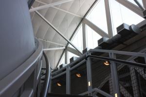 New Holocaust Museum in Skokie, Illinois
