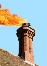 chimneyfire.jpg