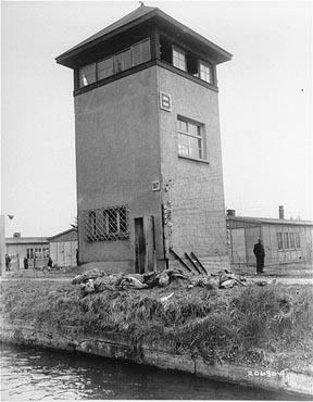 DachauTowerB.jpg