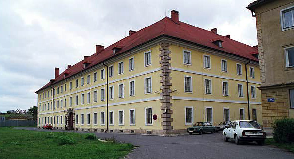MagdeburgRear