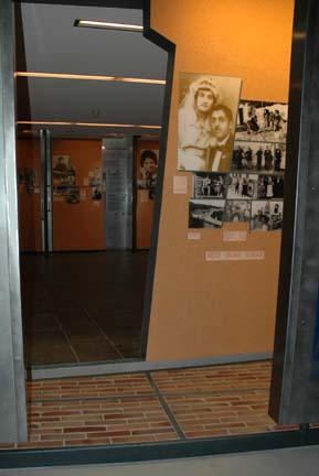 GypsyMuseum.jpg