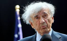 Everything You Ever Wanted To Know About Elie Wiesel And His Book