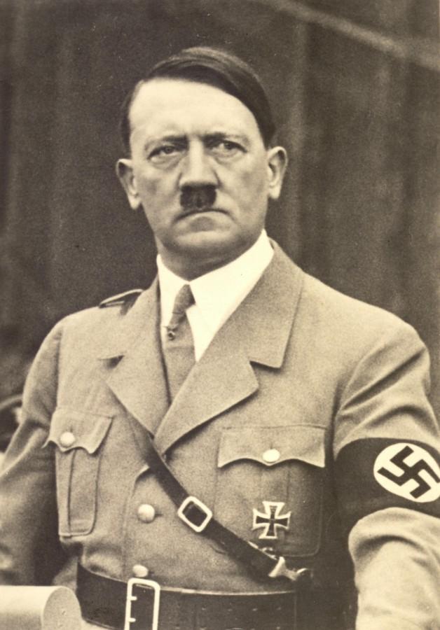Adolf_Hitler.jpeg