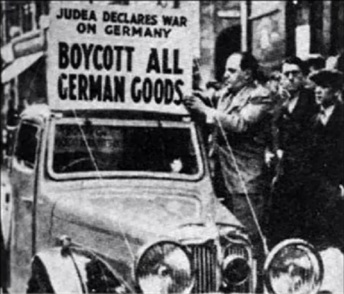 BoycottGermanGoods.jpg