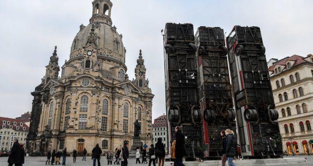 DresdenMemorial.jpg