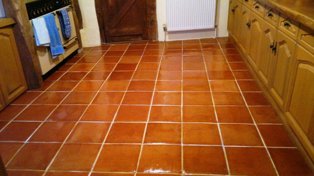 Fareham-Terracotta-Floor34-Finished.jpeg