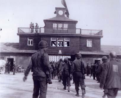 BuchenwaldGate.jpeg