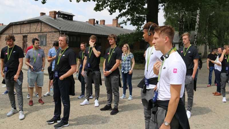 240617-800-squad-auschwitz-entrance.jpg