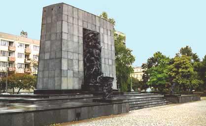 WarsawGhetto05.jpg